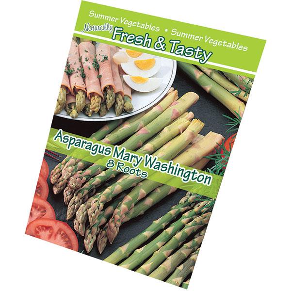 Veggie Pack - Asparagus